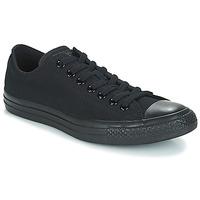 Χαμηλά Sneakers Converse CHUCK TAYLOR ALL STAR MONO OX