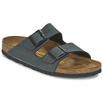 Παπούτσια Άνδρας Τσόκαρα Birkenstock ARIZONA Grey