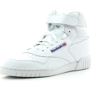 Ψηλά Sneakers Reebok Sport Exo Fit Hi