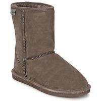 Παπούτσια Γυναίκα Μπότες Axelda  Grey