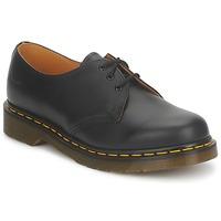 Παπούτσια Derby Dr Martens 1461 59 Black