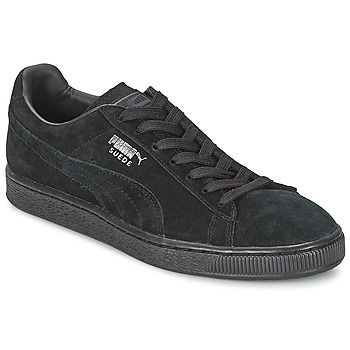 Xαμηλά Sneakers Puma SUEDE CLASSIC