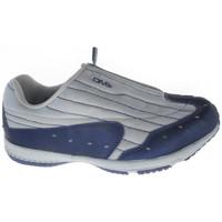 Παπούτσια Άνδρας Χαμηλά Sneakers Dr Martens  Multicolour