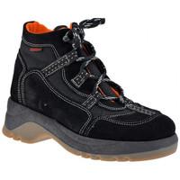 Παπούτσια Κορίτσι Πεζοπορίας Fiorucci  Black