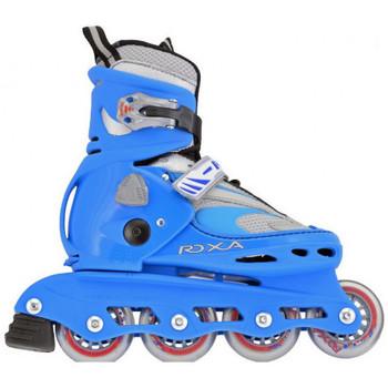 Παπούτσια Άνδρας roller shoes Roxa  Other