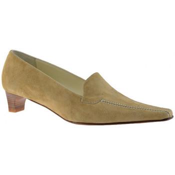 Παπούτσια Γυναίκα Μοκασσίνια Josephine  Other