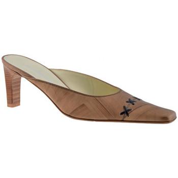 Παπούτσια Γυναίκα Σαμπό Josephine  Brown