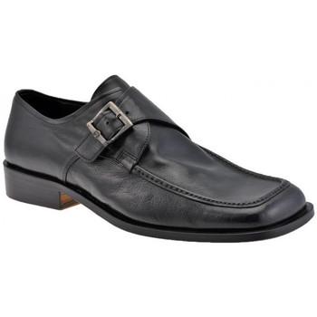 Παπούτσια Άνδρας Μοκασσίνια Mirage  Black