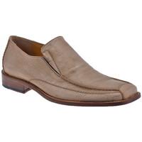 Παπούτσια Άνδρας Richelieu Mirage  Beige