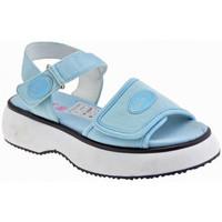 Παπούτσια Παιδί Σανδάλια / Πέδιλα Barbie  Other