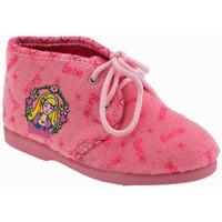 Παπούτσια Κορίτσι Σοσονάκια μωρού Barbie  Ροζ