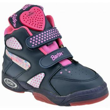 Ψηλά Sneakers Barbie –