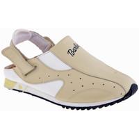 Παπούτσια Παιδί Σαμπό Barbie  Beige