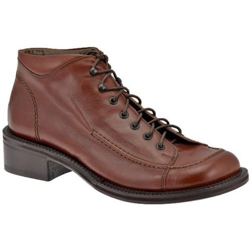 Παπούτσια Άνδρας Μπότες Nex-tech  Red