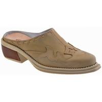 Παπούτσια Παιδί Σαμπό La Romagnoli  Beige