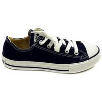 Παπούτσια Παιδί Sneakers Converse All Star B C Marine Μπλέ