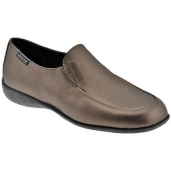 Παπούτσια Γυναίκα Μοκασσίνια Mephisto  Other