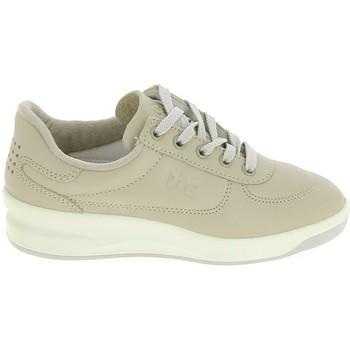 Xαμηλά Sneakers TBS Brandy Beige