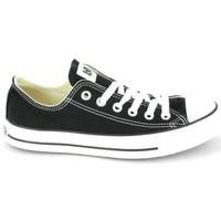 Παπούτσια Παιδί Sneakers Converse All Star B C Noir Black