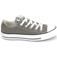 Παπούτσια Παιδί Sneakers Converse All Star B C Gris Foncé Grey