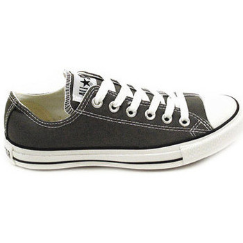 Sneakers Converse All Star B C Gris Foncé