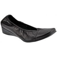 Παπούτσια Γυναίκα Μπαλαρίνες Mephisto  Black