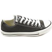 Παπούτσια Άνδρας Sneakers Converse All Star B Gris Foncé Grey