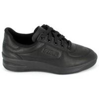 Παπούτσια Άνδρας Multisport TBS Brandy Noir Black