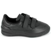 Παπούτσια Άνδρας Multisport TBS Biblio Noir Black