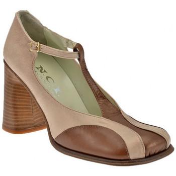 Παπούτσια Γυναίκα Γόβες Nci  Multicolour