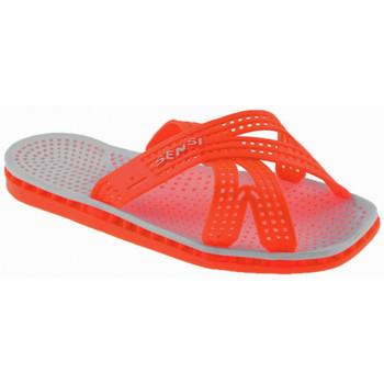 Παπούτσια Αγόρι Σανδάλια / Πέδιλα Sensi  Orange