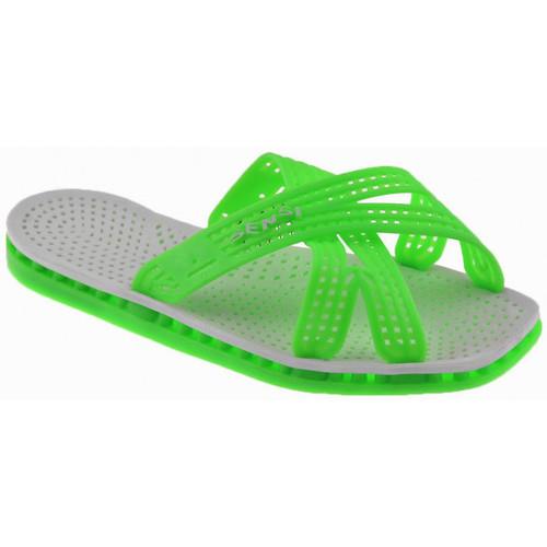 Παπούτσια Αγόρι Σανδάλια / Πέδιλα Sensi  Green