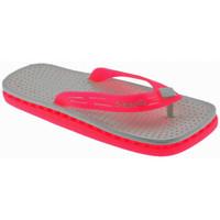 Παπούτσια Παιδί Σαγιονάρες Sensi  Άσπρο