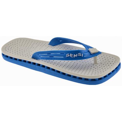 Παπούτσια Παιδί Σαγιονάρες Sensi  Other