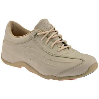 Xαμηλά Sneakers Nod –