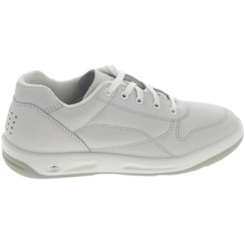 Xαμηλά Sneakers TBS Albana Blanc [COMPOSITION_COMPLETE]