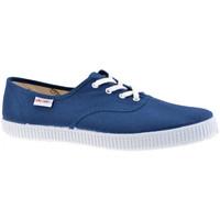 Παπούτσια Άνδρας Χαμηλά Sneakers Victoria  Green