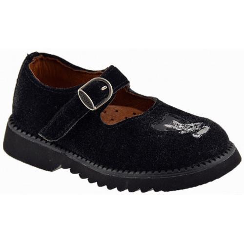 Παπούτσια Παιδί Μπαλαρίνες Disney  Black