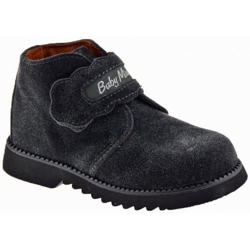Παπούτσια Κορίτσι Μπότες Disney  Grey
