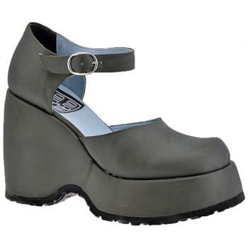 Παπούτσια Γυναίκα Γόβες No End  Green