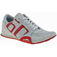 Παπούτσια Γυναίκα Χαμηλά Sneakers Miss Sixty  Άσπρο