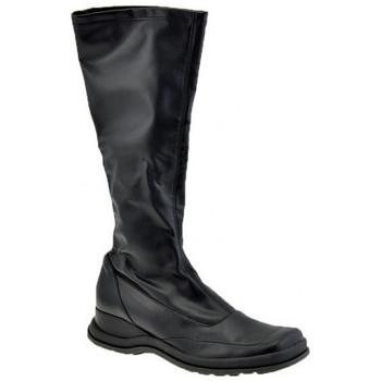 Μπότες για την πόλη Janet Janet –