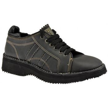 Ψηλά Sneakers Docks –