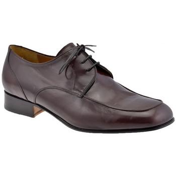 Παπούτσια Άνδρας Derby Lancio  Brown