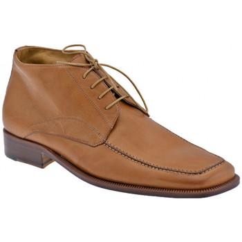Παπούτσια Άνδρας Derby Lancio  Other