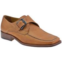 Παπούτσια Άνδρας Richelieu Lancio  Other