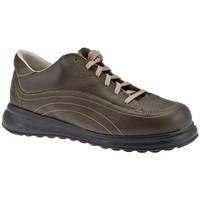 Παπούτσια Άνδρας Ψηλά Sneakers Docksteps  Green