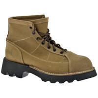 Παπούτσια Άνδρας Μπότες Docksteps  Grey