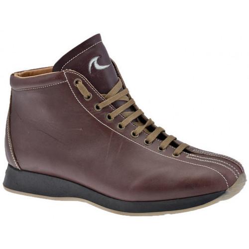 Παπούτσια Άνδρας Ψηλά Sneakers Docksteps  Multicolour
