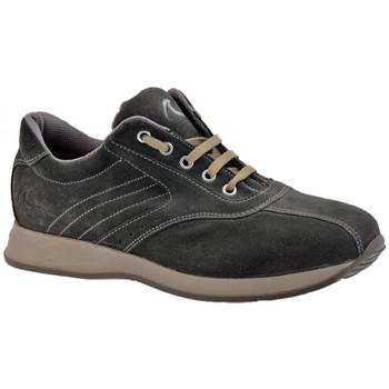 Ψηλά Sneakers Docksteps –